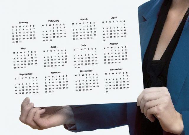1期目は会計期間を「7カ月」に定めたほうが良い?その理由を解説