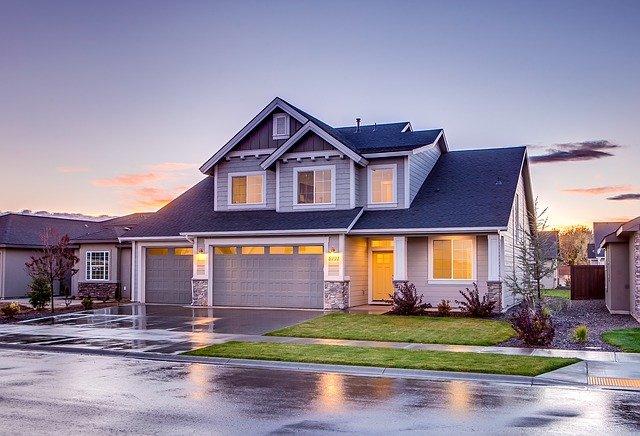 最大80%減額!相続税節税に役立つ小規模宅地等の特例とは?