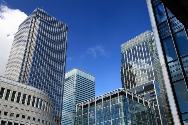 株式会社と合同会社の違い(節税の観点)