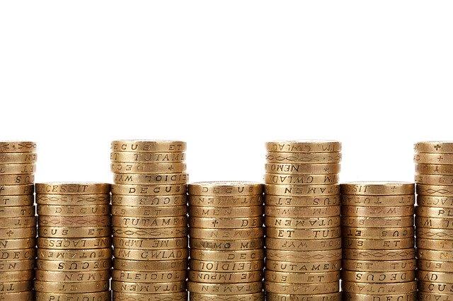 減資による節税メリット