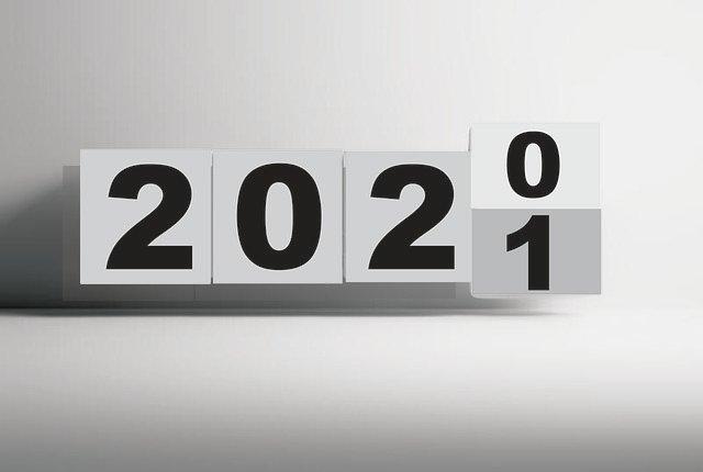 令和3年度税制改正のポイント~経営資源の集約化に資する税制について~