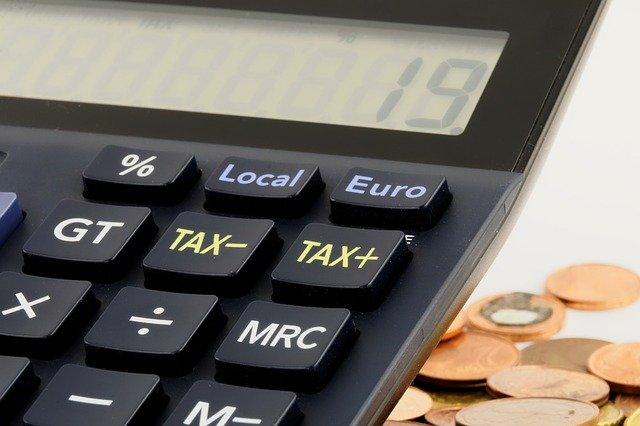 簡易課税制度とは|お得なケースやデメリットなどわかりやすく解説