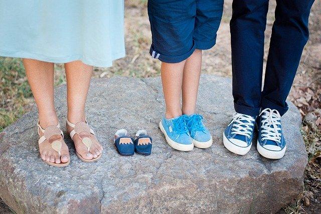 養子縁組による相続税の節税方法とメリット・デメリット