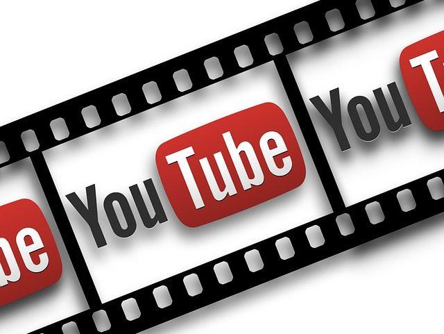 YouTuberの税金事情を徹底解説!消費税や経費の扱いはどうなる?