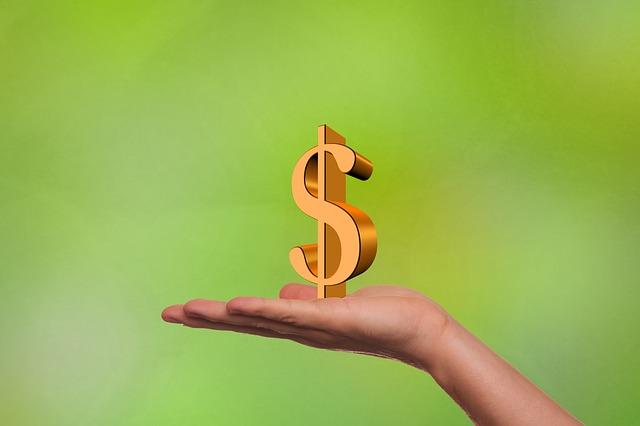【節税×高利回り】2021年、トレーラーハウスへの投資が注目されています