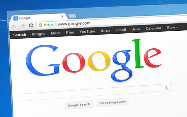 Google広告に消費税はかかる?その理由と残高差し引きの仕組み
