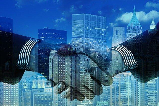 経営セーフティ共済で節税対策|メリット・デメリットなど解説 | 節税の教科書