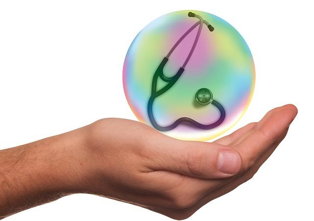【相続税対策】生命保険の非課税枠を活用した節税方法