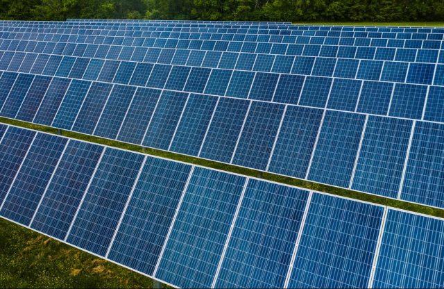 【一括償却可能】福島県の太陽光設備を使った節税について