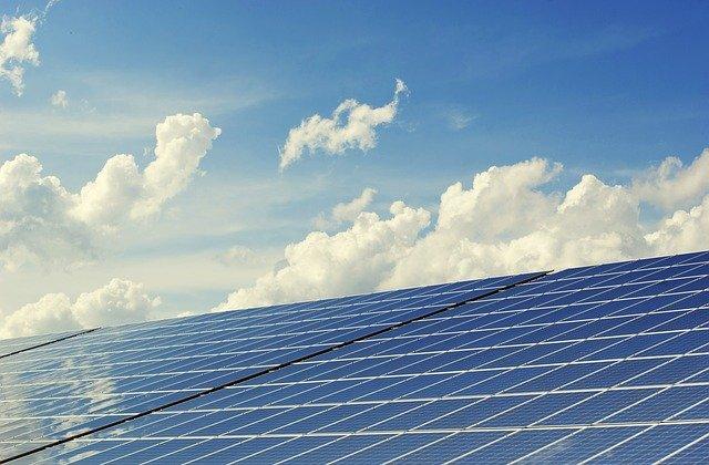 会社員でも出来る!太陽光設備投資による節税について詳細解説!