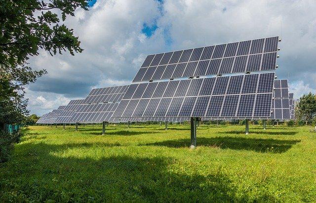 利回りが改善!?太陽光発電投資の消費税還付の仕組みとメリット