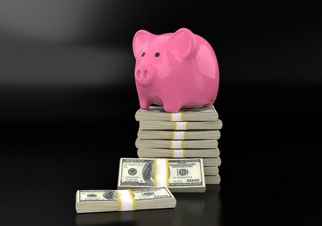 税込処理と税抜処理はどちらが節税になる?その理由とは