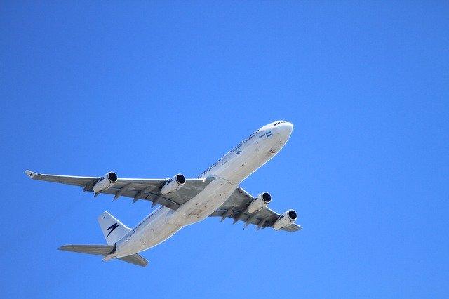 航空機や船舶を買って多額の利益を圧縮しよう!オペレーティングリースによる節税